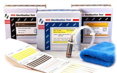 نشانگر نواری کنترل دسته ها (PCD) (RRS 14-11520)