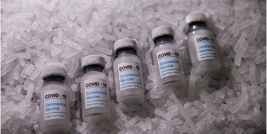 40. واکسن EpiVacCorona
